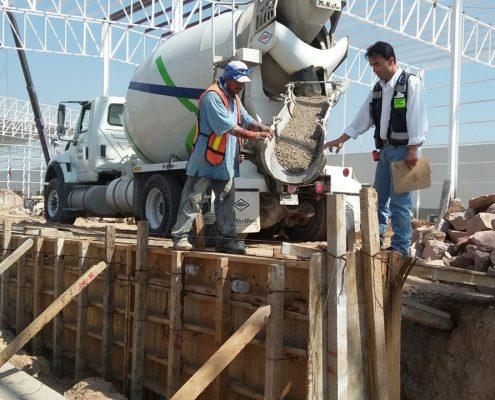 concreto-proyectos-industriales1