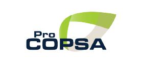 Procopsa - Concreto Premezclado en San Luis Potosí